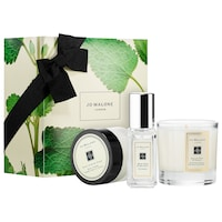 Jo Malone London Mini Luxuries Set